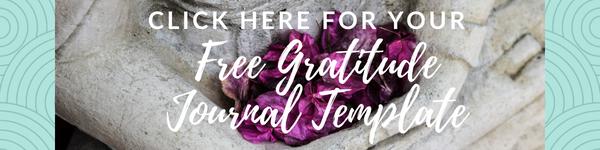 Free Gratitude Journal Template Button_20180721_600px