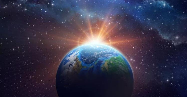 earth_cosmic_rays_fb